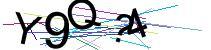 Dieses Bild enthält ein Buchstaben-Zahlen-Rätsel und dient dazu, Spam-Programme fernzuhalten.
