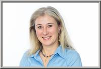 Denise Holzherr