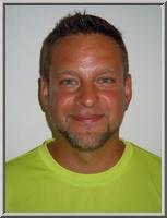 Christoph Hänggi