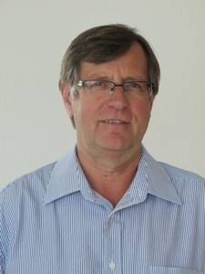 Thomas Altermatt