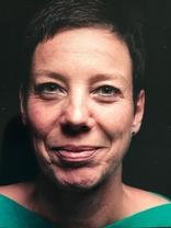Simone Jermann-Strub